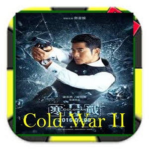 New_Cold_War_II