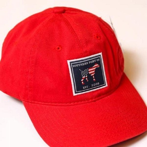 Southern Point Free and Classy Hat