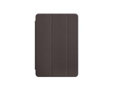 Apple MNN52ZM/A iPad mini 4 Smart Cover, Cocoa