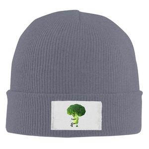 Wool Knitting V For Vegan Popular Free Vegetarian Caps Beanie Winter Hat