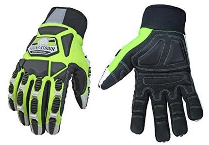 Youngstown Glove 09-9060-10-XXL Titan XT Glove, XX-Large by Youngstown Glove