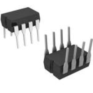 Analog Devices - AD746AQ - OP Amp