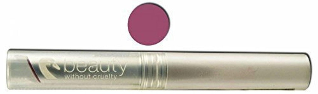 Beauty Without Cruelty BEAUTY WITHOUT CRUELTY Lipstick Coppernob 3 gm
