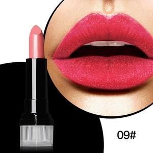 IBTS®Magical Halo Retro Lipstick Long Lasting Lip Stick Waterproof Vampire Lips (09)