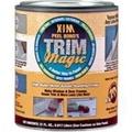 TRIM MAGIC 179324 11542Trim Magic Water Based Bonding Primer by TRIM MAGIC