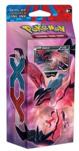 Pokemon XY Theme by Pokemon Center