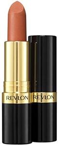 Revlon Super Lustrous - Matte Lipstick .15 oz (4.2 g)