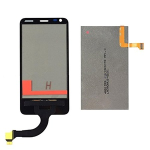 NEW Nokia Lumia 620 LCD display Screen&LCD Display Replacement