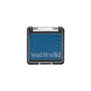 WET N WILD Color Icon Eyeshadow Single - Lagoon (DC) by Wet 'n' Wild