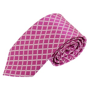 Men's Fashion Necktie Tie Business
