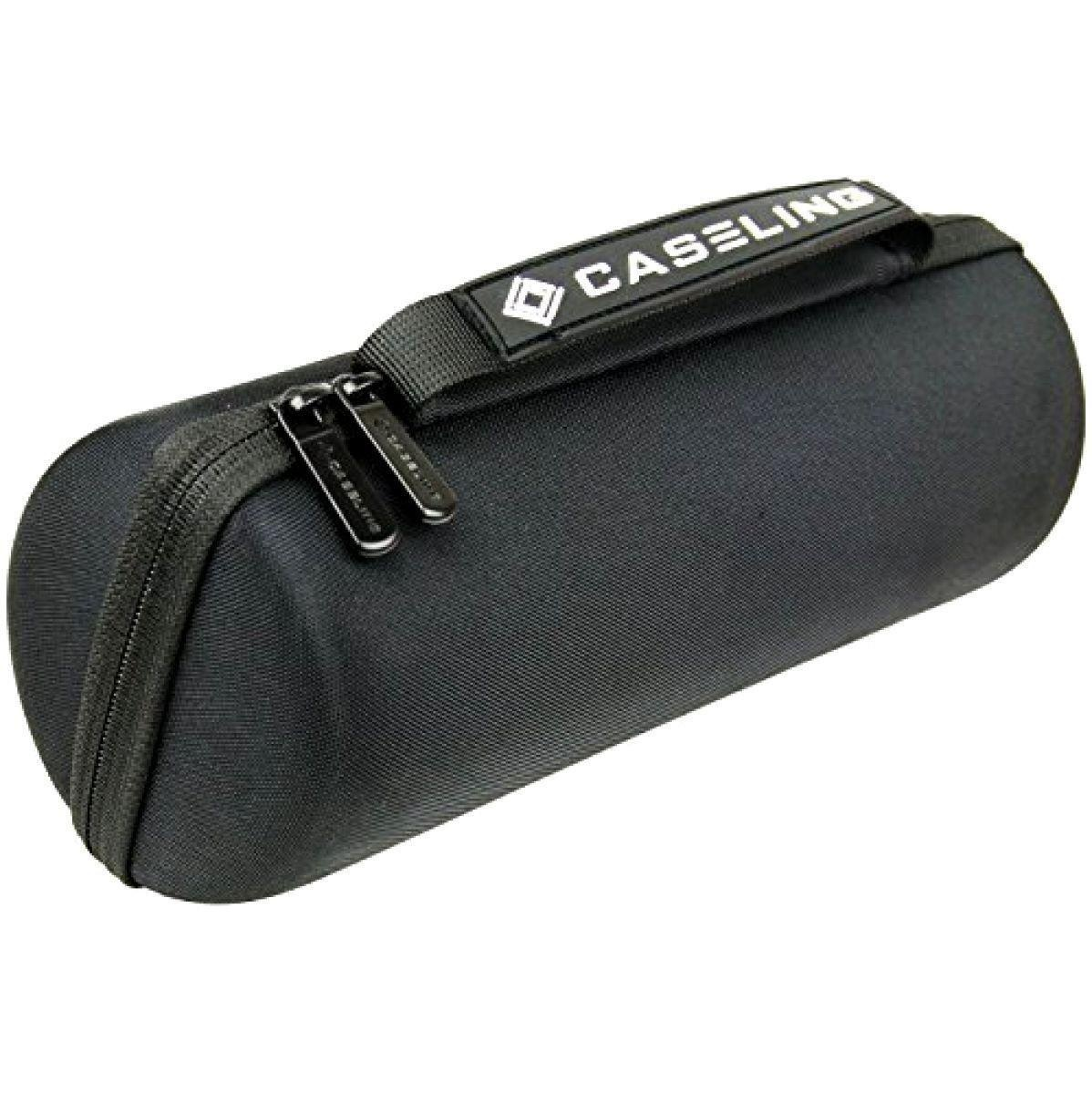 Caseling for JBL Charge 2 Speaker Wireless Bluetooth Portable Hard Carrying Case