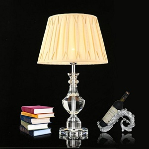 Modern minimalist bedroom table lamps bedside lamp Creative modern and simple decorative lamps,630405mm
