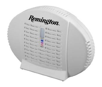 Remington Model 500? Mini by Remington