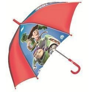 Disney Toy Story Umbrella by New World Toys