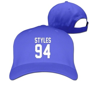 Man's Styles 94 Birth Year Celebration Unisex Strapback Hat