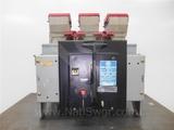 K-1600 - 1600A ITE K-1600 RED MO/DO