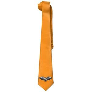 ReBorn Tim Basketball Duncan Mens New Business Silk Wide Ties Necktie