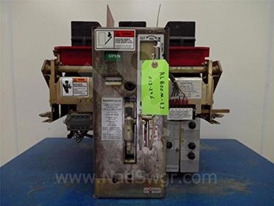 RL-800 - 800A SA RL-800 MO/DO