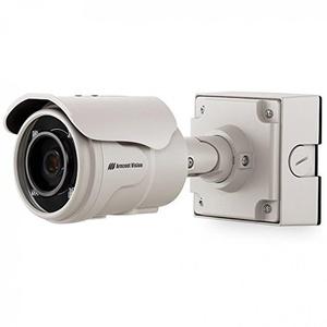 Arecont Vision AV3226PMTIR-S Day/Night IR Indoor/Outdoor Bullet IP Camera