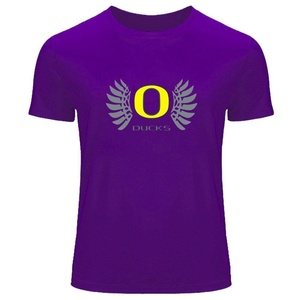 Classic Oregon Ducks For Men's T-shirt Tee Outlet