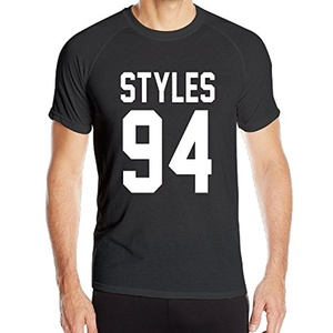 Men Outdoor Styles 94 Birth Year Celebration Running Tshirts