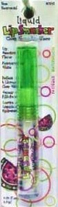 Lip Smacker Smokers Liquid Lip Watermelon (2-Pack) by Lip Smacker