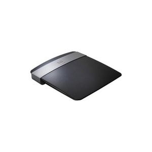 LINKSYS E2500-NP / E2500 IEEE 802.11n Wireless Router