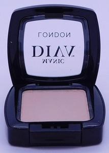 Manic Diva Eyeshadow Nude