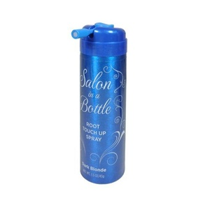 Salon in a Bottle Root Touch up Hair Spray - Dark Blonde 1.5 Oz by Salon in a Bottle