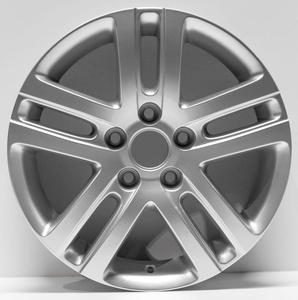 Volkswagen VW Jetta 2005 2006 2007 2008 2009 2010 2011 2012 2013 2014 16