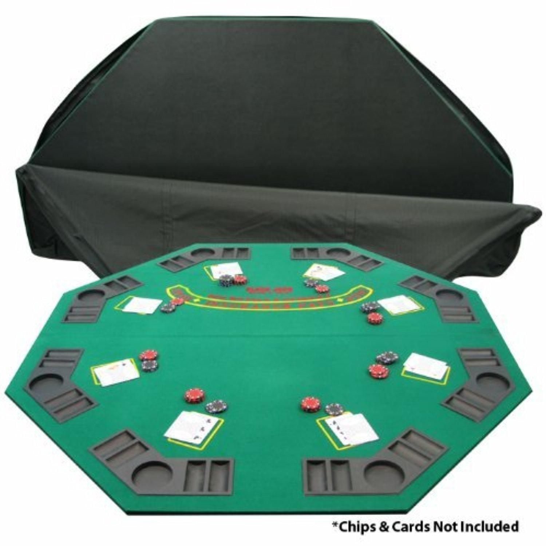 archive casino inurl nu site