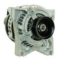 Remy 12915 Premium Remanufactured Alternator by Remy