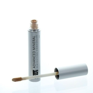 Advanced Mineral Makeup Perfecting Concealer - Golden by Advanced Mineral Makeup
