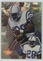 Marshall Faulk (Football Card) 1995 Classic Images Limited - Live Untouchables #U-10