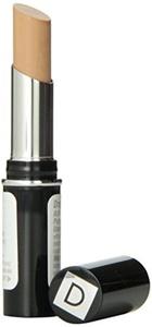 Dermablend Quick Fix Concealer SPF 30, Tan by Dermablend