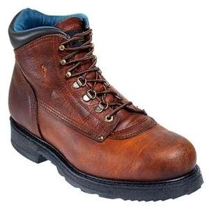 Men's Carolina Work Boot 309 Made in USA