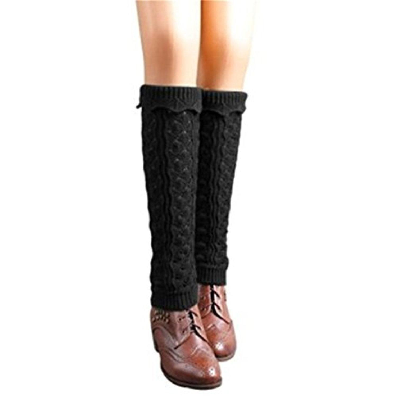 Leg Warmer Outfits - 22 Ideas On How to Wear Leg Warmers Fall fashion leg warmers
