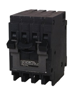 Murray MP220220CT2 Two 20-Amp Double Pole Circuit Breaker by Murray