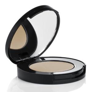Nvey Eco Makeup Erase Corrector Natural by Nvey Eco Makeup