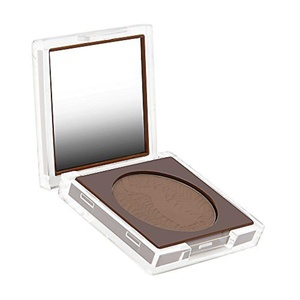 tarte Amazonian clay volumizing brow & hair powder by Tarte