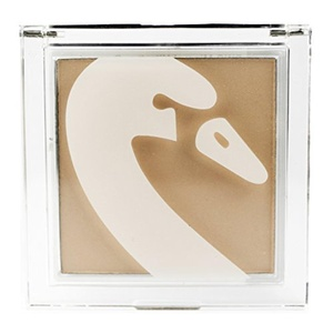 Beauty Without Cruelty Ultrafine Pressed Powder Fair Translucent by BWC