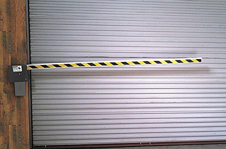 Online store american garage door rudg 1 roll up door for 14 foot garage door prices