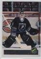Manon Rheaume #/40,000 (Hockey Card) 1993 Classic Pro Hockey Prospects - Bonus Cards #BC10