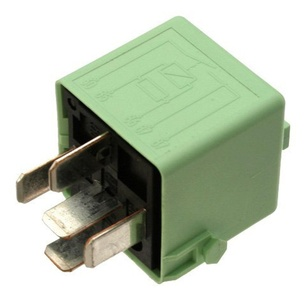 OES Genuine Fuel Pump Relay for select BMW models by OES Genuine