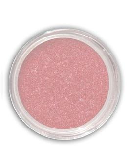 Mineral Hygienics Blush Sweet Pea 28g by Mineral Hygienics