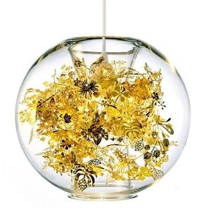 Max 60W Modern 110-120V Globe Glass Pendant Lights for Living Room / Bedroom / Dining Room / Study Room/Office / Hallway