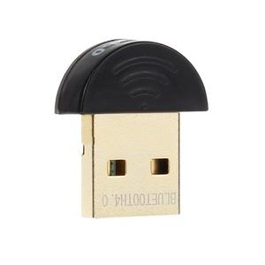 Auphi Mini USB Bluetooth Receiver Transmitter Bluetooth Dongle Wireless Adapter