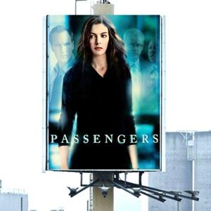 viaggiatori (Passengers)