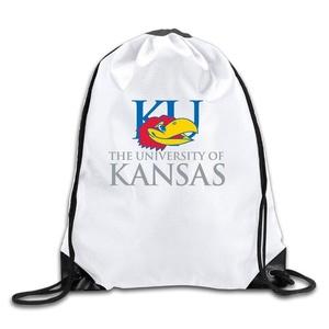 Logon 8 University Of Kansas5 Personality Travel Backpack One Size