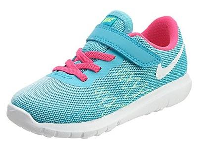 Nike Flex Fury 2 Toddlers Style : 820289-403 Size: 5 C US